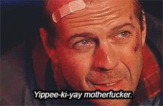 4) bruce willis | Tumblr | Bruce Willis <3 | Pinterest | Bruce willis
