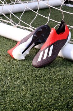 Adidas Soccer Boots, Adidas Cleats, Soccer Shoes, Cool Football Boots, Football Shoes, Football Cleats, Adidas Co, Football Equipment, Soccer Outfits