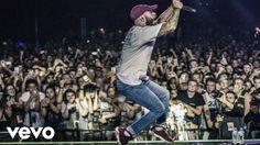 Jon Bellion - All Time Low (Video)