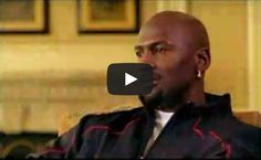 Michael Jordan shares his wisdom about life and basketball in his own words. Not only the best basketball player of all time, but also a huge inspiration for. Michael Jordan, Fun Learning, Jordans, Interview, Success, Wisdom, Inspirational, Youtube, Fourth Grade