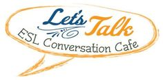 Let's Talk at WPL