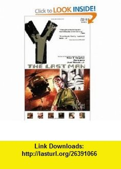 Y The Last Man, Vol. 2 Cycles (9781401200763) Brian K. Vaughan, Pia Guerra, Jose Marzan , ISBN-10: 1401200761  , ISBN-13: 978-1401200763 ,  , tutorials , pdf , ebook , torrent , downloads , rapidshare , filesonic , hotfile , megaupload , fileserve