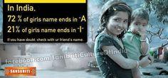 Girl Name  http://www.sanskritimagazine.com/culture/girl-names/