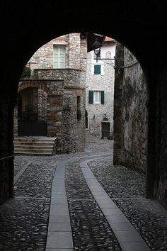 Cividale Del Friuli   #TuscanyAgriturismoGiratola
