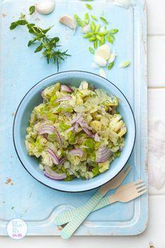 najlepsza-salatka-ziemniaczna-na-grila-przepis-03
