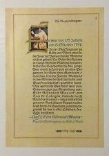Werbung ca A5: 4711 Echt Kölnisch Wasser  1967 (30091458)