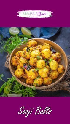 Tasty Vegetarian Recipes, Spicy Recipes, Cooking Recipes, Veg Breakfast Recipes, Snacks Recipes, Paneer Dishes, Veg Dishes, White Sauce Recipes, Indian Veg Recipes