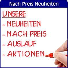 BBprint.ch   Werbeartikel, Werbegeschenke, Werbemittel, Bedruckt Promotional Giveaways, Projects