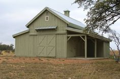 Storage Barn    www.sandcreekpostandbeam.com  https://www.facebook.com/pages/Sand-Creek-Post-Beam-Traditional-Post-Beam-Barn-Kits/66631959179