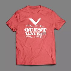 Get your now...new red ones too... Email QuestWaveApparel@gmail.com