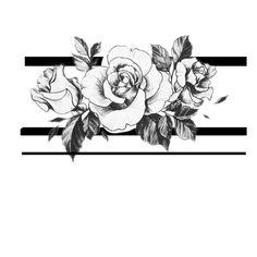 Tattoo arm band women 43 ideas for 2019 - tattoo arm band women 43 ideas for . - Tattoo arm band women 43 ideas for 2019 – tattoo arm band women 43 ideas for 2019 – - Tattoos 3d, Dream Tattoos, Rose Tattoos, Body Art Tattoos, Small Tattoos, Sleeve Tattoos, Tattos, Wrist Band Tattoo, Flower Wrist Tattoos