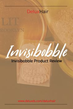 Check out natural hair influencer Keara Douglas product review for Invisibobble. Natural Haircare, Product Review, Hair Care, Natural Hair Styles, Hairstyle, Tips, Check, Hair Job, Hair Style