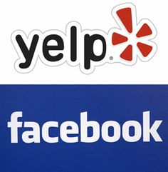 Yelp Security Hole Puts Facebook User Data At Risk, Underscores Problems With 'Instant Personalization' | TechCrunch