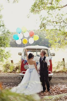 Australian wedding via Rock N' Roll Bride Photography from Chelsea Parsons
