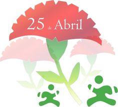 ideias para comemorar o 25 de abril na escola - Pesquisa Google