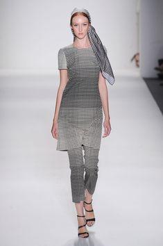 Fashion Shenzhen Spring 2014