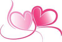 Prazeirando: Vamos curtir o Dia dos Namorados!?!?