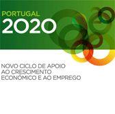 POISE - Programa Operacional INCLUSÃO SOCIAL E EMPREGO: FAQ do PORTUGAL 2020