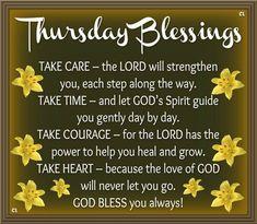 Thursday Blessings thursday thursday quotes happy thursday thursday pictures thursday blessings thursday quotes and sayings thursday images