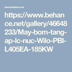 Máy bơm nước tăng áp lực giá rẻ Wilo-PBI-L405EA-185KW Tại Thuận Hiệp Thành TP HCM
