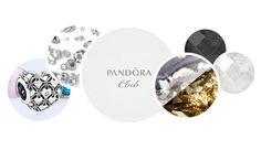Sempre desejou desenhar uma Conta PANDORA?  Agora é a sua oportunidade!  Utilize a nossa ferramenta de design simples para partilhar todas as suas ideias maravilhosas e ajudar-nos a criar uma peça única e especial de Coleccionador.  Comece a criar: www.pandora.net/clubcharm2018