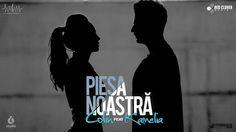 Colin feat. Kamelia - Piesa noastra (Videoclip Oficial)