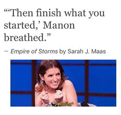 ooooooooo Manorian!!