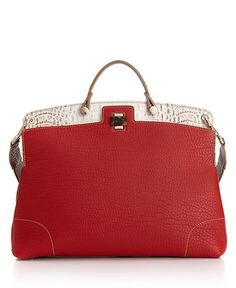 Furla Piper Cartella Bag