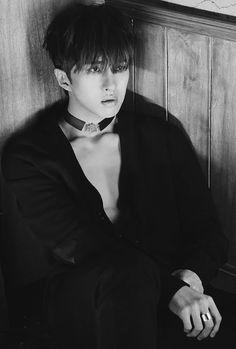 ☆레오☆타오☆버논☆바비☆힘찬☆ Voodoo, Emo, Ken Vixx, Vixx Members, Ravi Vixx, Lee Jaehwan, Jellyfish Entertainment, Youngjae, Kpop Boy