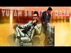 Watch the Yuvan Shankar Raja Birthday Special - 2019 *****Feel the mass version *** Editing and Sound Mixing by Ra. Try Again, Happy Birthday, Mens Fashion, Feelings, Youtube, Movie Posters, Instagram, Happy Brithday, Moda Masculina