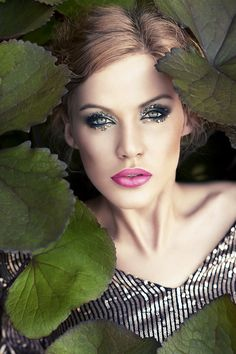 best  from pkaluza #makeup #trends2014 #beauty   more https://www.facebook.com/pages/Pkaluza-Make-up-Artist/347642965380640