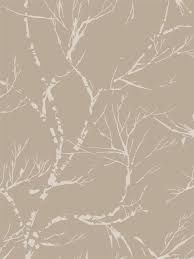 新中式建筑梅花 - Google Search Textured Wallpaper, Abstract, Pine, Artwork, Lemon Desserts, Street Style, Google, Art Pieces, Summary