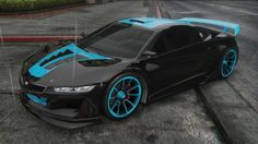 Dinka Jester Discussion - Page 12 - GTA Online - GTAForums