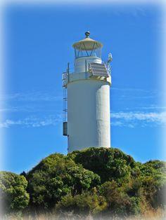Ein Leuchtturm! Wofür könnte diese Metapher in Ihrem persönlichen Prozess aktuell stehen?