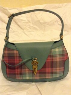 Want one? Contact us http://www.internationaltartans.co.uk/