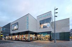 22 Almere Ideas Architecture Modern Architecture Architecture Design