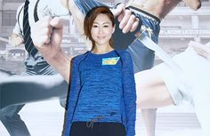 Nancy Wu cites personality differences on the reason behind her breakup with musician Terry Chan.