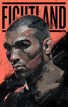 Aldo versus McGregor: A Clash of Kings | FIGHTLAND
