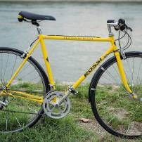 Rossi We Rock, Bicycle, Vehicles, Bike, Bicycle Kick, Bicycles, Car, Vehicle, Tools