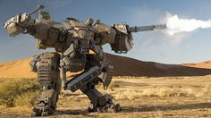 Sci-Fi: The Fiddler - 3D, Concept art, Maya, Photoshop, Sci-fi