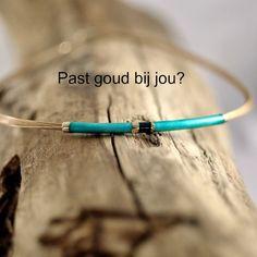 Goud is prachtig, maar metaal leeft.... Goud maakt sterker! Bent u een goudtype? Ontdek het op https://www.innerjewels.nl/blog/123-metaal-leeft-goud