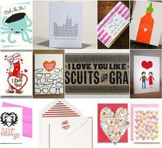 Cute Card Design
