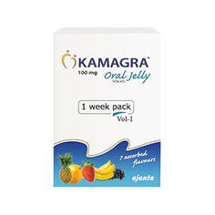 Kamagra Oral Jelly  http://www.farmacia-italia.com/kamagra-oral-jelly-gel.html
