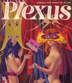 plexus-2