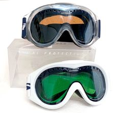 Serious Ski Snow Board Goggles Anti Fog Lens Different Colours Available WEA220 in Sporting Goods, Skiing & Snowboarding, Snow Goggles | eBay #camping #adventure #gooutside #outdoors #sports #active #activity #equipment #sporting #hiking #cycling #travel #useful #helmets #gloves #compass #torches #escape #HarvardMills #LordOfTheLinens