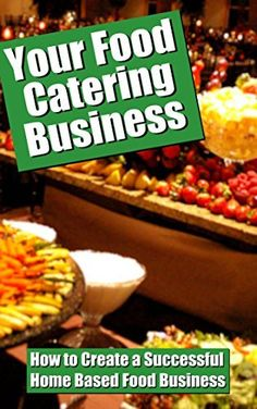 Catering Business Market Analysis  Business Plan