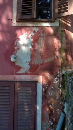 Cavtat Croatia, Boat Tours, Dubrovnik, Painting, Painting Art, Paintings, Painted Canvas, Drawings