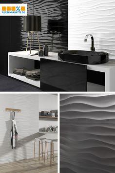 3d Design, Bathroom Lighting, 3 D, Bathtub, Mirror, Live, Furniture, Home Decor, Black People