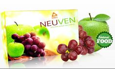 Jual Neuven Diapotek Holiday Dinner, Holiday Fun, New Years Eve, Holiday Recipes, Side Dishes, Birthdays, Thanksgiving, Sweets, Apple