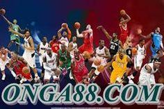 게임플레이 ➽【 ONGA88.COM 】➽ 게임플레이게임플레이 ➽【 ONGA88.COM 】➽ 게임플레이게임플레이 ➽【 ONGA88.COM 】➽ 게임플레이게임플레이 ➽【 ONGA88.COM 】➽ 게임플레이게임플레이 ➽【 ONGA88.COM 】➽ 게임플레이게임플레이 ➽【 ONGA88.COM 】➽ 게임플레이게임플레이 ➽【 ONGA88.COM 】➽ 게임플레이게임플레이 ➽【 ONGA88.COM 】➽ 게임플레이게임플레이 ➽【 ONGA88.COM 】➽ 게임플레이게임플레이 ➽【 ONGA88.COM 】➽ 게임플레이게임플레이 ➽【 ONGA88.COM 】➽ 게임플레이게임플레이 ➽【 ONGA88.COM 】➽ 게임플레이게임플레이 ➽【 ONGA88.COM 】➽ 게임플레이게임플레이 ➽【 ONGA88.COM 】➽ 게임플레이게임플레이 ➽【 ONGA88.COM 】➽ 게임플레이게임플레이 ➽【 ONGA88.COM 】➽ 게임플레이